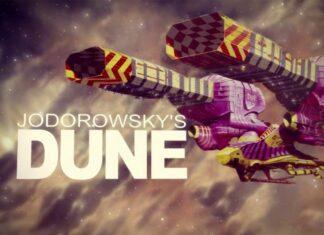 dune-alejandro-jodorowsky-frank-pavich-324x235