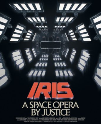 iris-a-space-opera-by-justice-poster-343x420