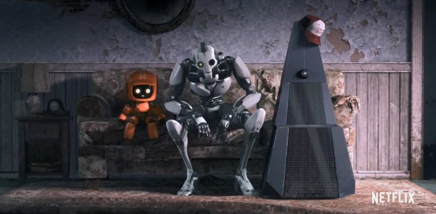 love-death-robots-picture-03-856x420