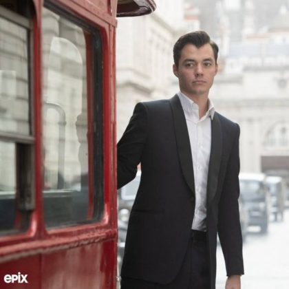 pennyworth-series-picture-01-420x420