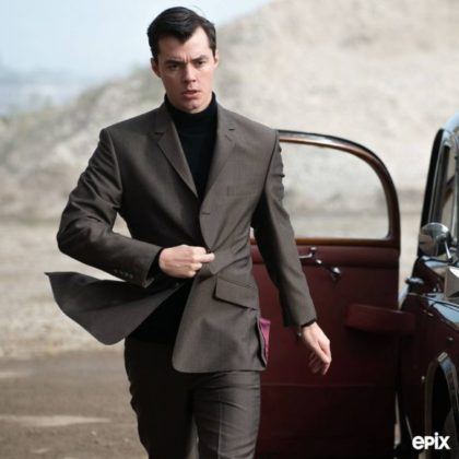pennyworth-series-picture-02-420x420