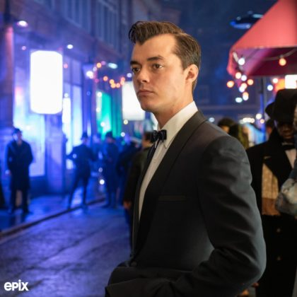 pennyworth-series-picture-04-420x420