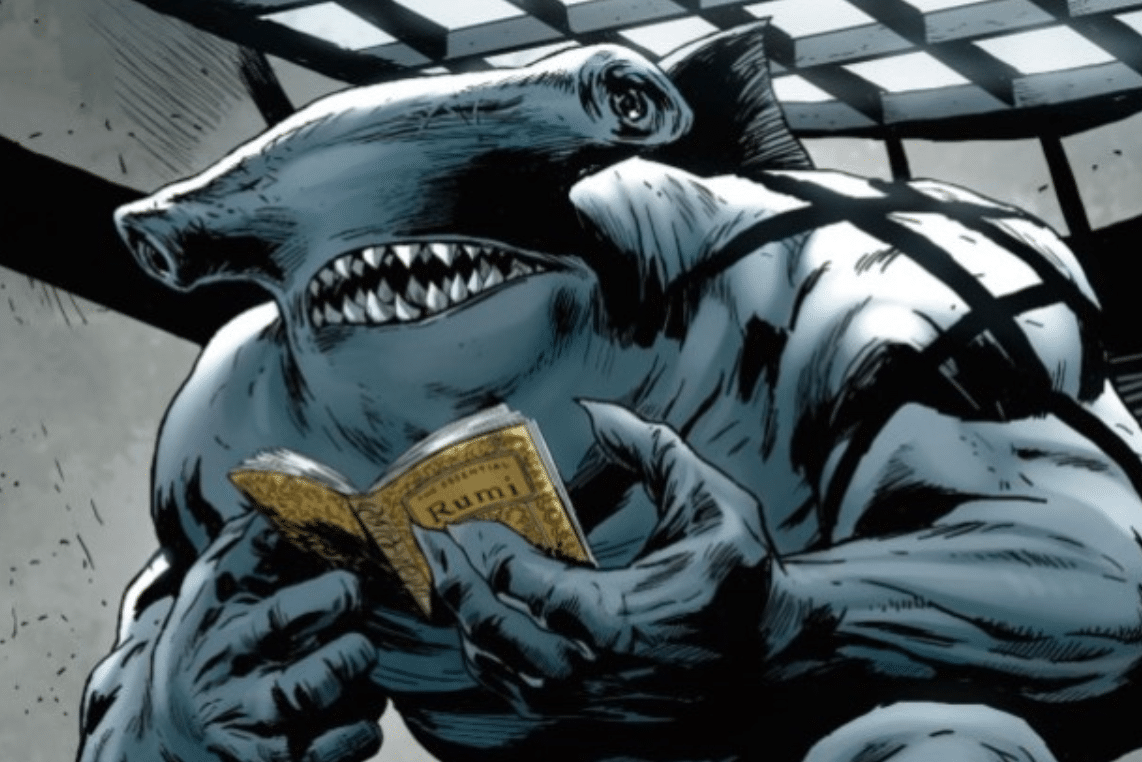 king-shark-dc-comics