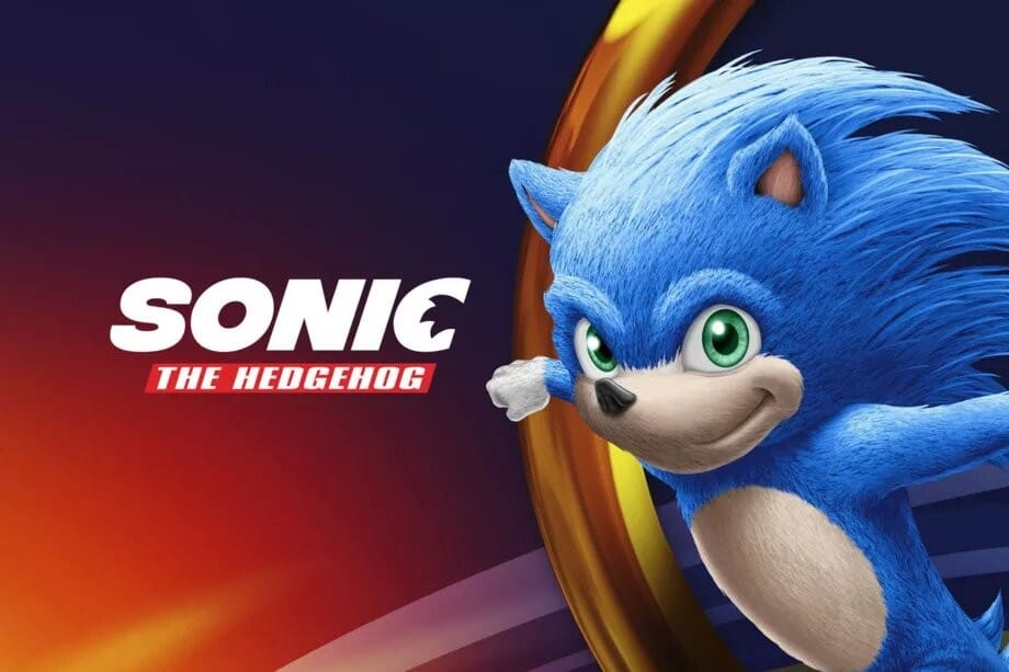 sonic-the-hedgehog-movie-picture-01