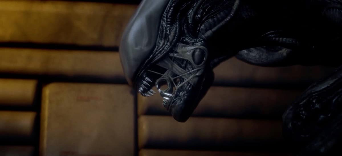 alien-isolation-series-picture-01