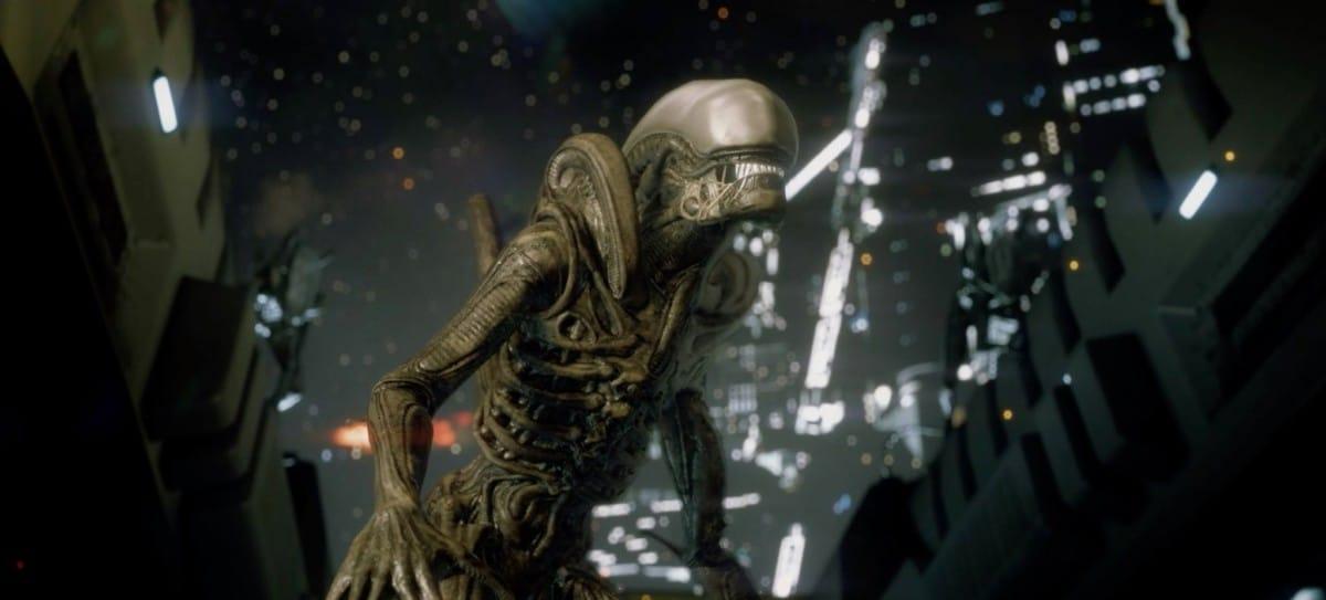 alien-isolation-series-picture-04