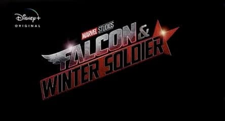 marvel-studios-falcon-and-winter-soldier-logo