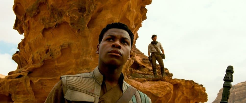 star-wars-the-rise-of-skywalker-movie-picture-03-1004x420