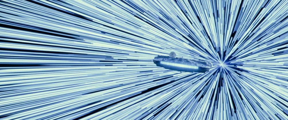 star-wars-the-rise-of-skywalker-movie-picture-09-1004x420