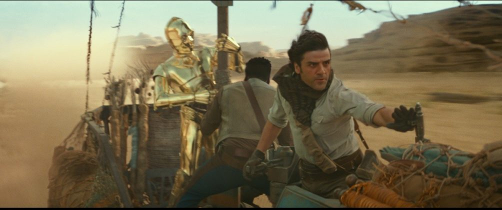 star-wars-the-rise-of-skywalker-movie-picture-10-1004x420