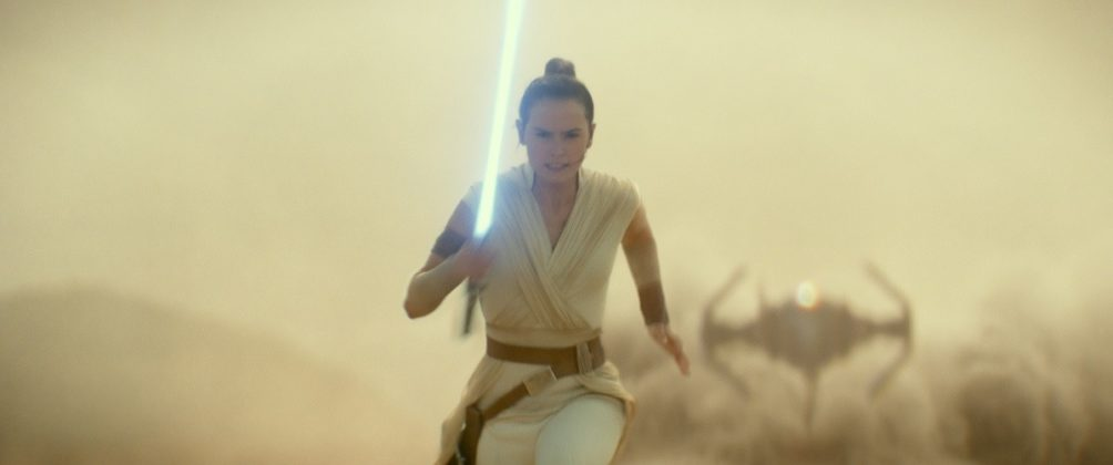 star-wars-the-rise-of-skywalker-movie-picture-13-1004x420