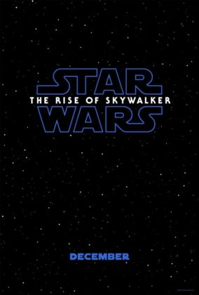star-wars-the-rise-of-skywalker-poster-01-284x420