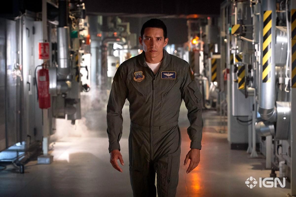 terminator-dark-fate-movie-picture-05