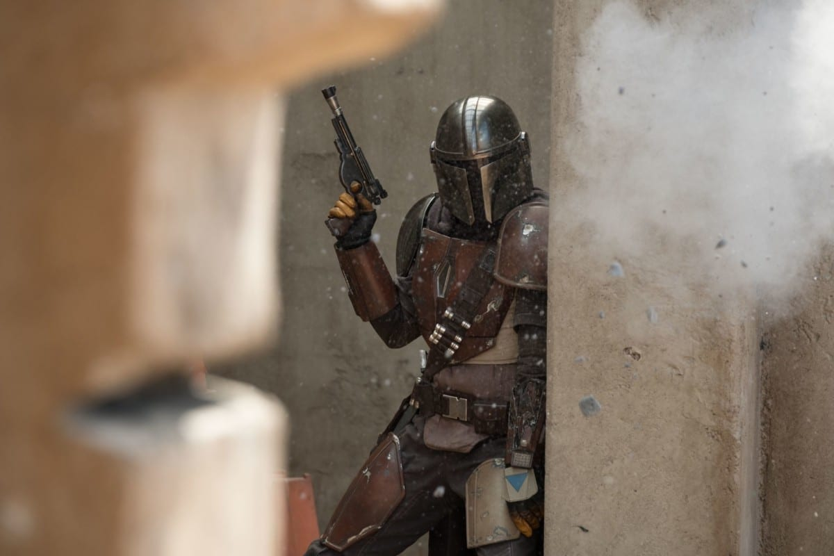 the-mandalorian-series-picture-02