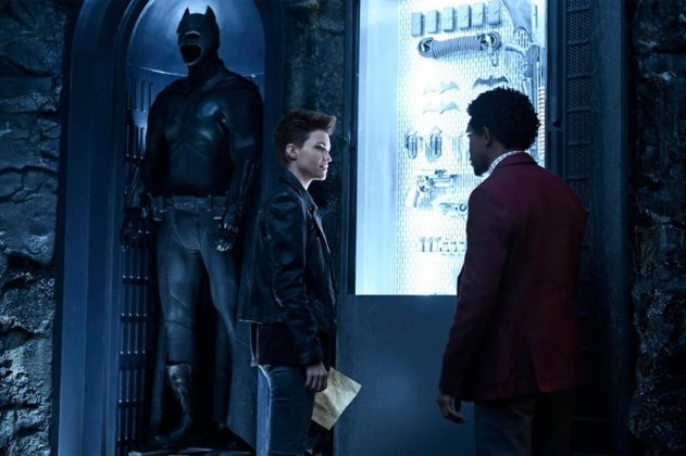 batwoman-series-picture-01-631x420