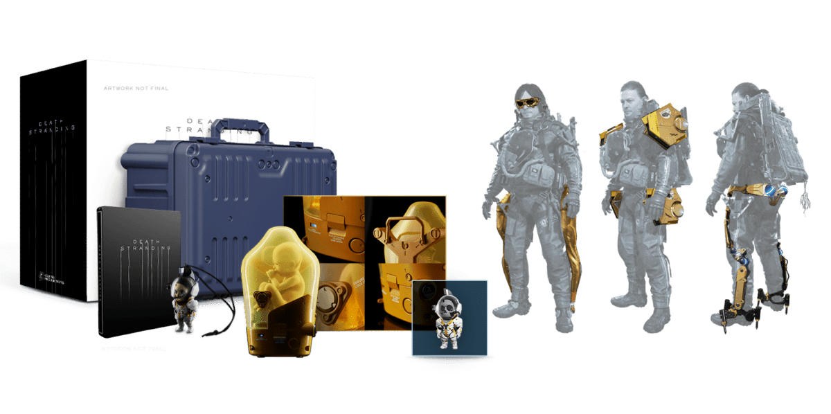 death-stranding-collector-edition-packshot