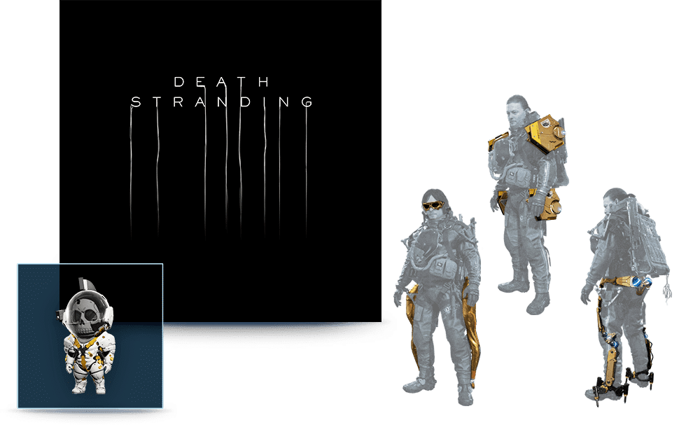 death-stranding-digital-deluxe-edition-packshot