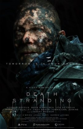 death-stranding-poster-10-271x420