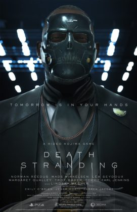 death-stranding-poster-11-271x420