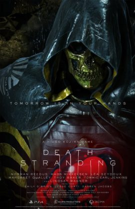 death-stranding-poster-12-271x420