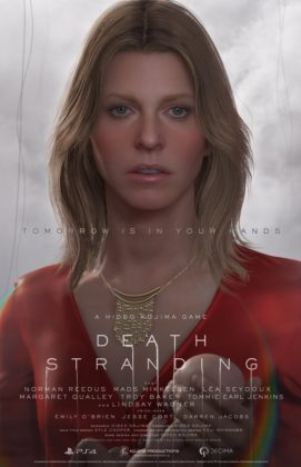 death-stranding-poster-15-271x420