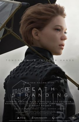 death-stranding-poster-16-271x420