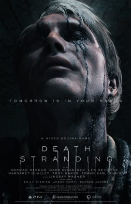 death-stranding-poster-17-271x420