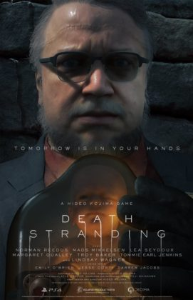 death-stranding-poster-18-271x420
