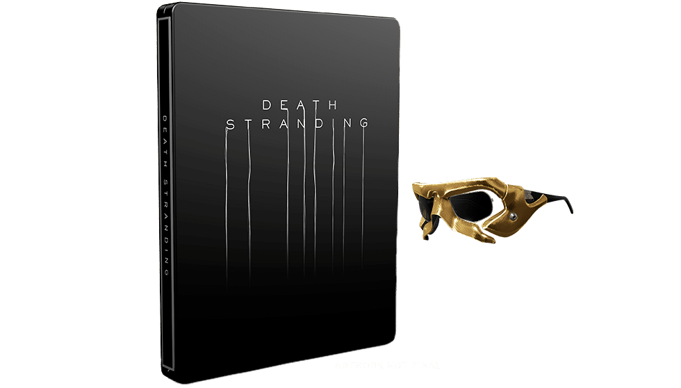 death-stranding-special-edition-packshot