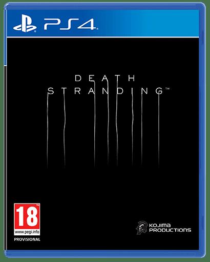 death-stranding-standard-packshot