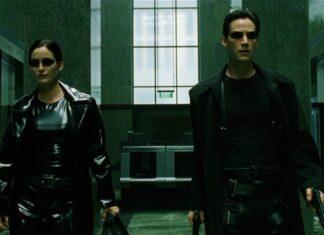 matrix-movie-picture-01-324x235