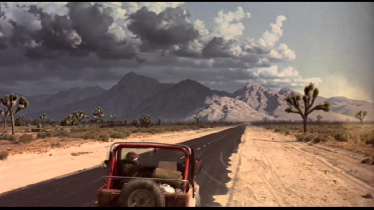 terminator-1984-sarah-connor-ending