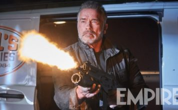 terminator-dark-fate-movie-picture-08-356x220