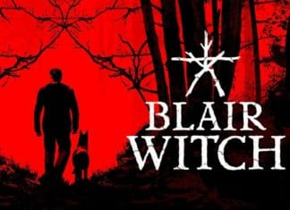 blair-witch-e3-2019-324x235