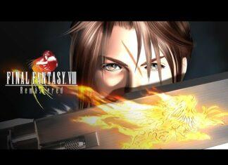 final-fantasy-remastered-trailer-324x235