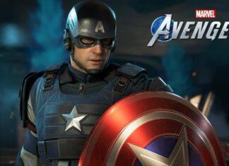 marvels-avengers-e3-2019-324x235