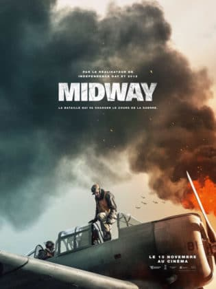 midway-315x420