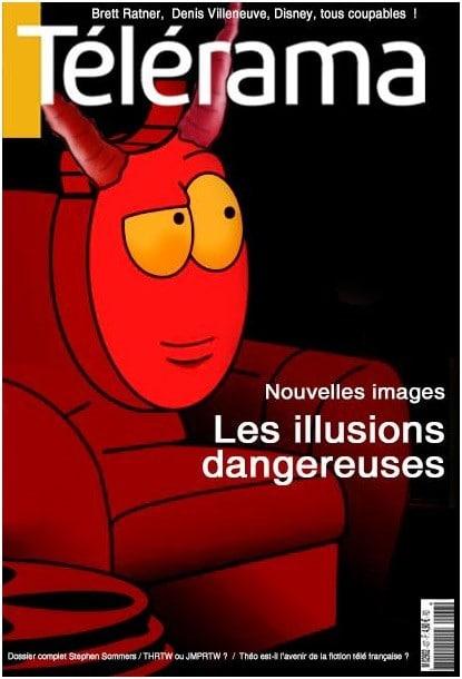 monsieur-bobine-télérama