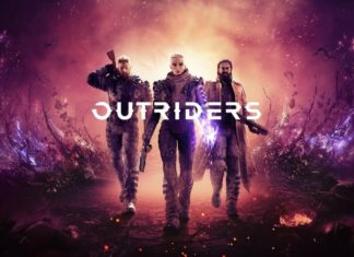 outriders-324x235