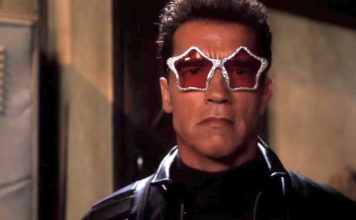 terminator-3-rise-of-the-machine-movie-picture-01-356x220