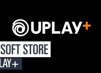 ubisoft-uplay-324x235