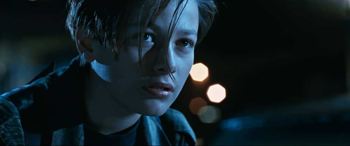 Terminator-2-1991-Movie-Picture-04