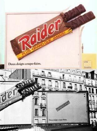 affiche-raider-pierre-maubouché