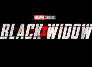 black-widow-comic-con-logo-324x235