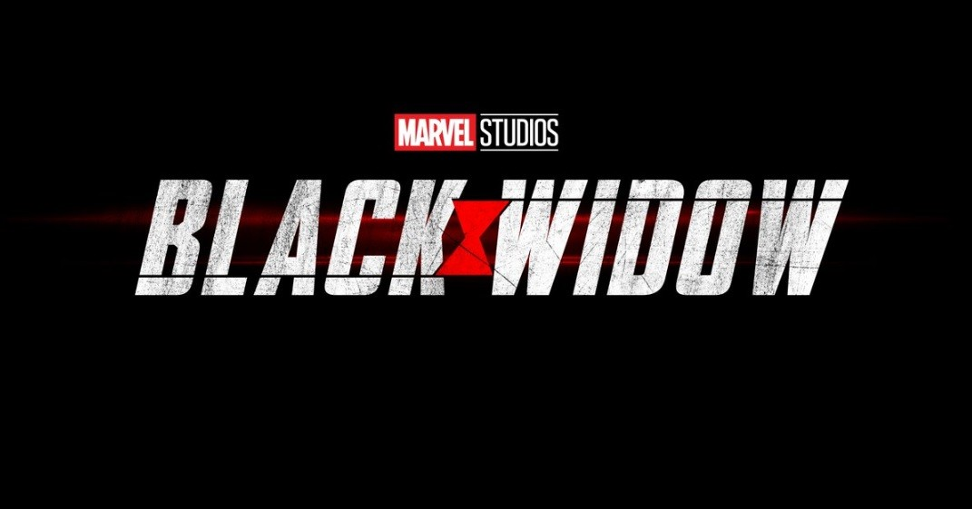 black-widow-comic-con-logo