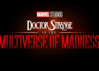 doctor-strange-in-the-multiverse-of-madness-comic-con-logo-324x235