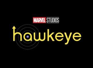 hawkeye-comic-con-logo-324x235