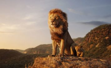 lion-king-movie-picture-01-356x220
