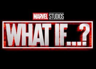 marvel-studios-what-if-comic-con-logo-324x235