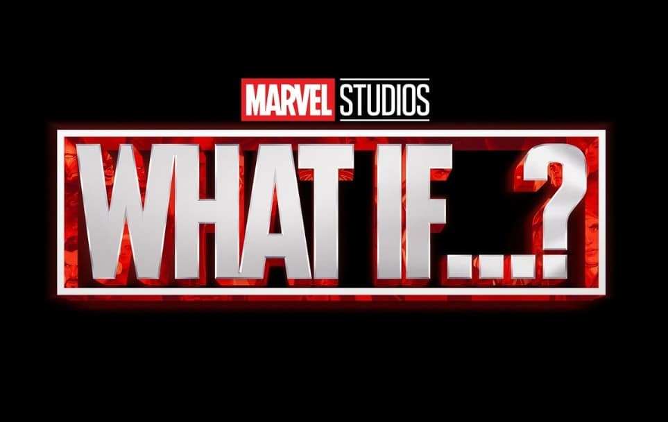 marvel-studios-what-if-comic-con-logo